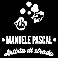 Manuele Pascal logo